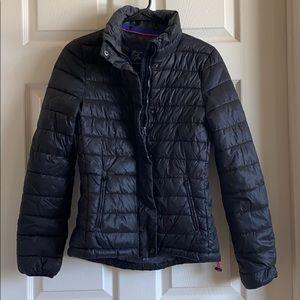 American Eagle Puffy jacket